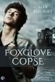 Foxglove Copse - Alex Beecroft