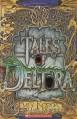 Tales Of Deltora - Emily Rodda, Marc McBride