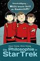 Die Philosophie in Star Trek (German Edition) - Olivia Vieweg, Klaus Vieweg
