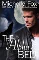 The Alpha's Bed: Huntsville Pack Series Free Werewolf Romance - Michelle Fox