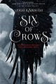 Six of Crows - Leigh Bardugo, Leigh Bardugo