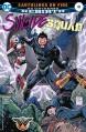 Suicide Squad (2016-) #18 - Rob Williams, Tomeu Morey, Tony Daniel, Sandu Florea