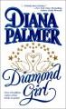 Diamond Girl - Palmer