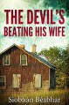 The Devil's Beating His Wife - Siobhán Béabhar, Elizabeth Stock