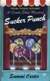 Sucker Punch - Sammi Carter