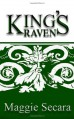 King's Raven - Maggie Secara