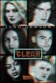 Clean - Christel Kröning, Juno Dawson