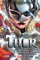 Thor Vol. 1: The Goddess of Thunder - Jason Aaron, Russell Dauterman, Jorge Molina