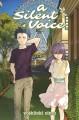 A Silent Voice 4 - Yoshitoki Oima