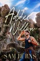Adder And Willow - Sam Burns