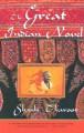 Great Indian Novel - Shashi Tharoor, Tharoor Shashi