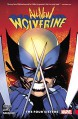 All-New Wolverine Vol. 1: The Four Sisters - Tom Taylor, David López