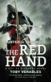 Hunter of Sherwood: The Red Hand - Toby Venables