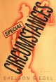 Special Circumstances (Mike Daley, Book 1) - Sheldon Siegel