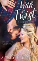 With a Twist - Staci Hart