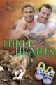 Three Hearts - Grace R. Duncan