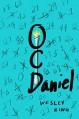 OCDaniel - Wesley King