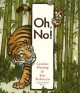 Oh, No! - Candace Fleming, Eric Rohmann