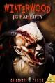 Winterwood (Childhood Fears) - JG Faherty