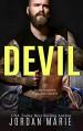 Devil - Jordan Marie