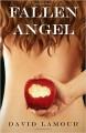 Fallen Angel - David Lamour