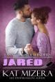 Jared (Las Vegas Sidewinders #12) - Kat Mizera