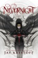 Nevernight (The Nevernight Chronicle) - Jay Kristoff