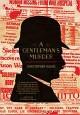 A Gentleman's murder - Christopher Huang