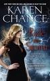 Ride the Storm - Karen Chance