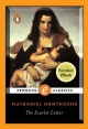 The Scarlet Letter: A Penguin Enriched eBook Classic - Nathaniel Hawthorne
