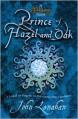 Prince of Hazel and Oak - John Lenahan