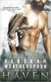Haven (Beards & Bondage) (Volume 1) - Rebekah Weatherspoon