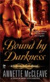 Bound By Darkness - Annette McCleave