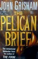 The Pelican Brief - John Grisham