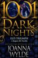 Eli's Triumph (Reapers MC #6.7) - Joanna Wylde