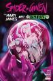 Spider-Gwen (2015-) #13 - Jason Latour, Robbi Rodriguez