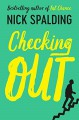 Checking Out - Nick Spalding