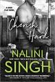 Cherish Hard - Nalini Singh