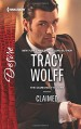 Claimed (The Diamond Tycoons) - Tracy Wolff