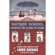 Wayside School Beneath the Cloud of Doom - Louis Sachar