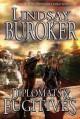 Diplomats and Fugitives - Lindsay Buroker