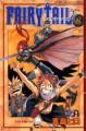 Fairy Tail, Vol. 8 - Hiro Mashima