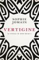 Vertigine: Le stelle di Noss Head 1 - Sophie Jomain