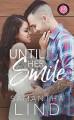 Until You (Happily Ever Alpha) - Samantha Lind