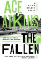 The Fallen - Ace Atkins