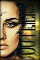 Outliers (The Outliers #1) - Kate L. Mary
