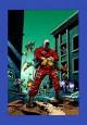 Deadshot: Bulletproof - Christos N. Gage, Steve Cummings