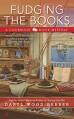 Fudging the Books - Daryl Wood Gerber