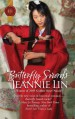 Butterfly Swords (Harlequin Historical) - Jeannie Lin