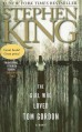 The Girl Who Loved Tom Gordon - Stephen King